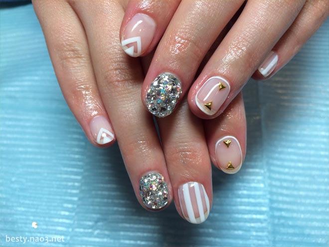 nail-design-4