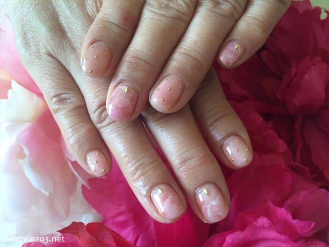 nail-design-40