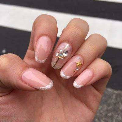 nail-design-41
