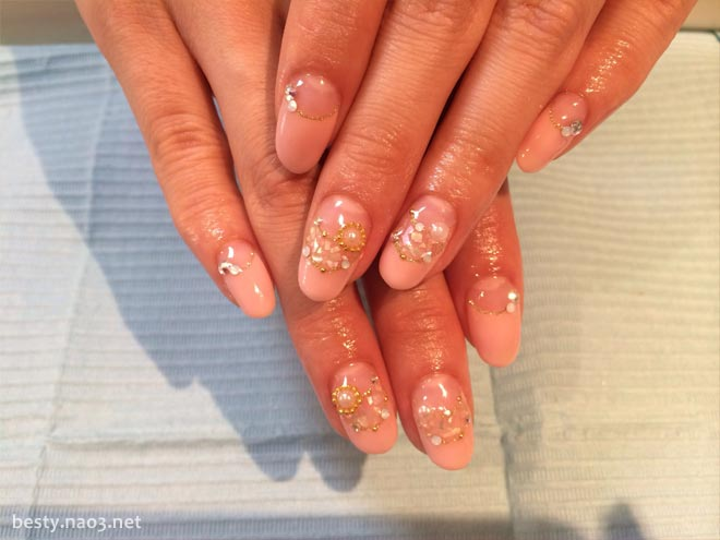 nail-design-42
