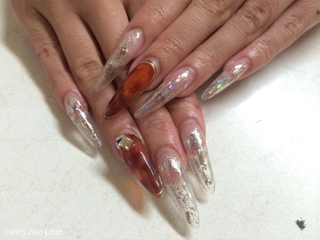 nail-design-43