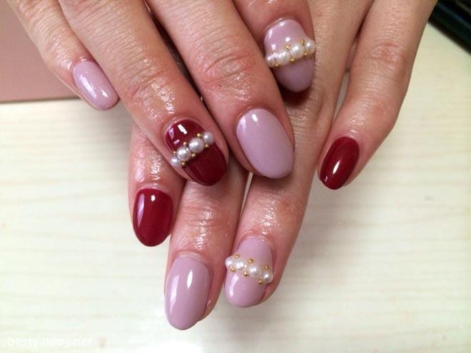nail-design-44