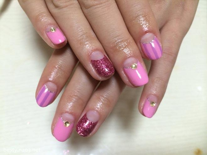 nail-design-45
