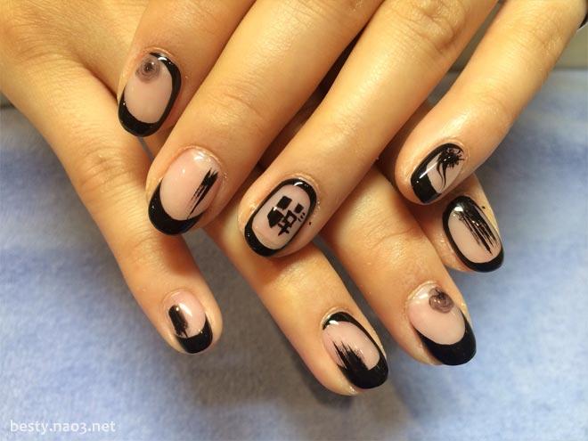 nail-design-46