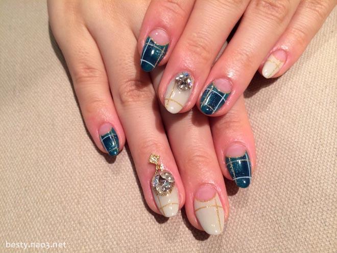 nail-design-47