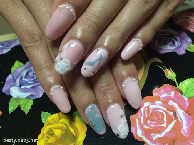 nail-design-48