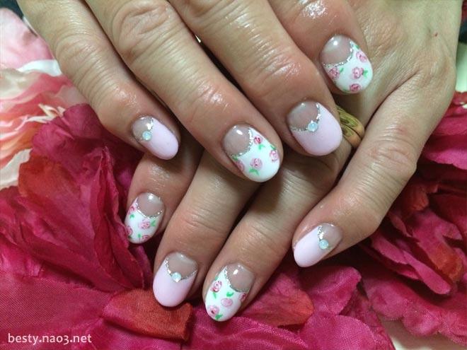 nail-design-49