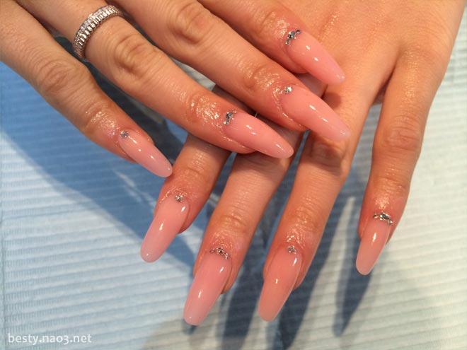 nail-design-5