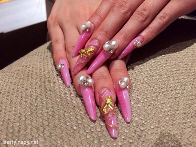 nail-design-50
