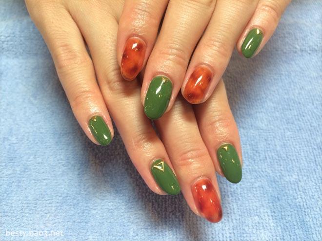 nail-design-51
