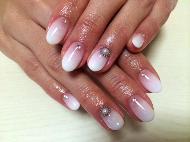 nail-design-54