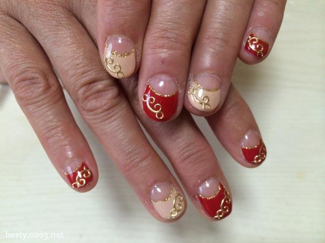 nail-design-55