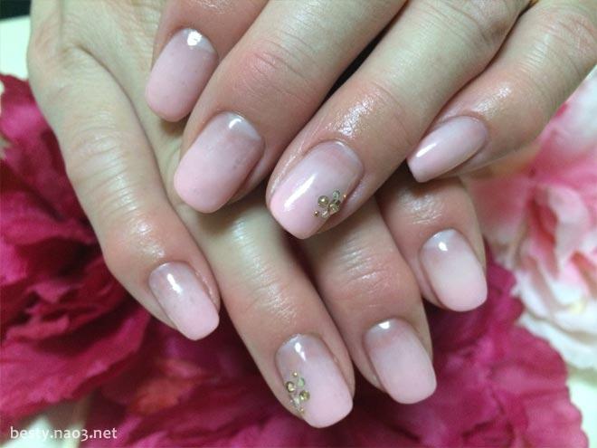 nail-design-56
