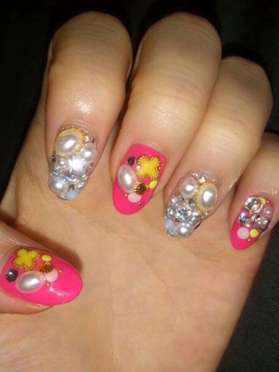 nail-design-58