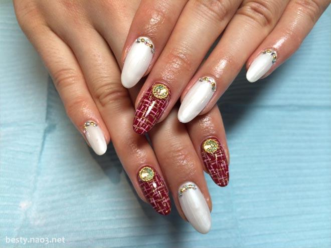 nail-design-59