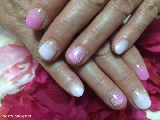nail-design-6