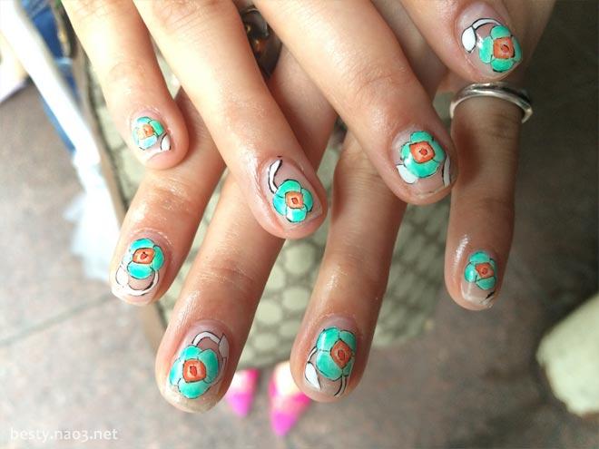 nail-design-60