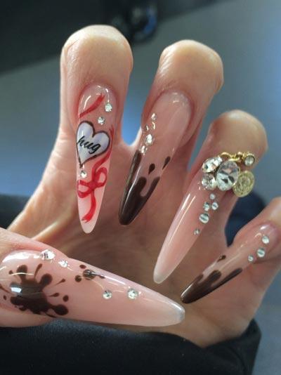 nail-design-61