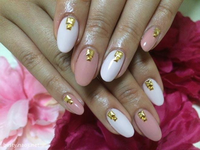 nail-design-62
