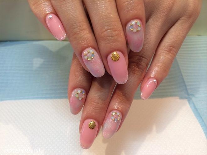 nail-design-63