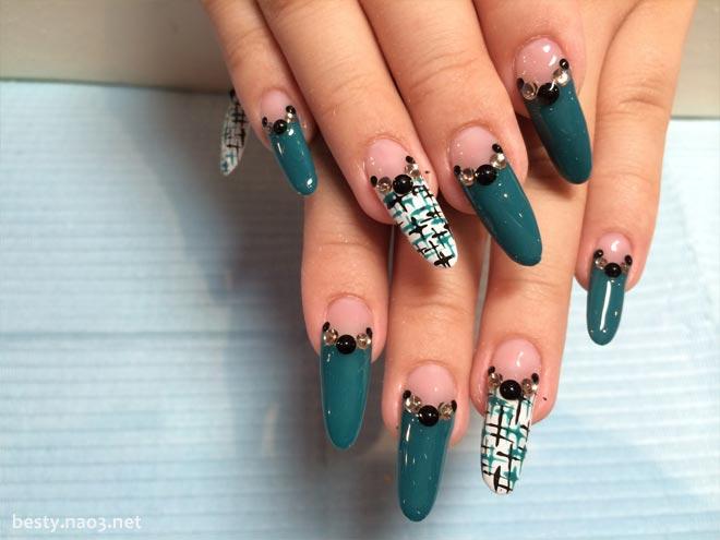 nail-design-64