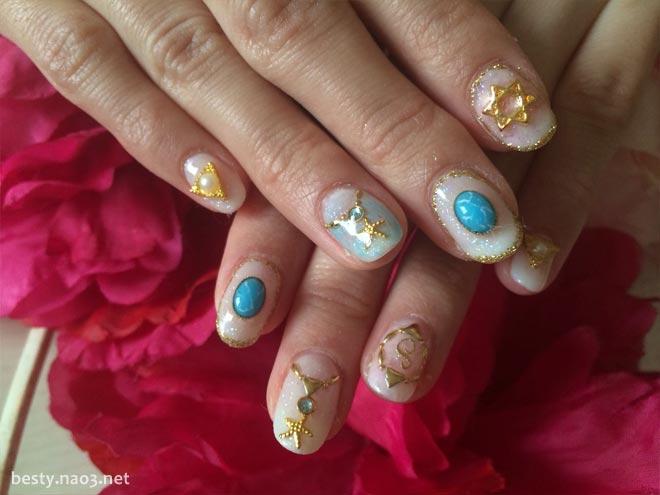 nail-design-7