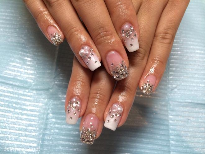 nail-design-9