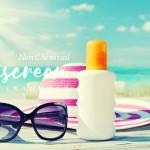 non-chemical-sunscreen