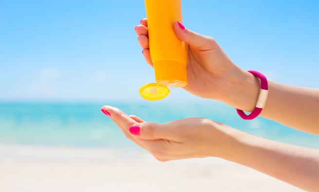 nonchemical-sunscreen