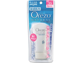 orezo-natural-perfect-gel-uv