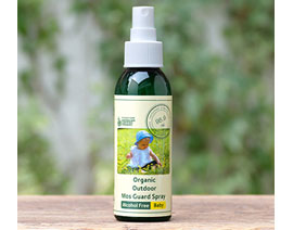 organic-outdoor-mos-guard-spray