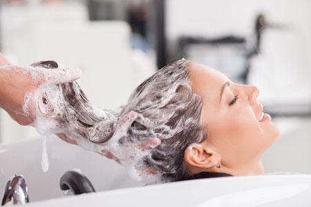 organicshampoo