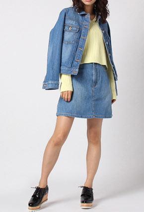 pageboy-skirt