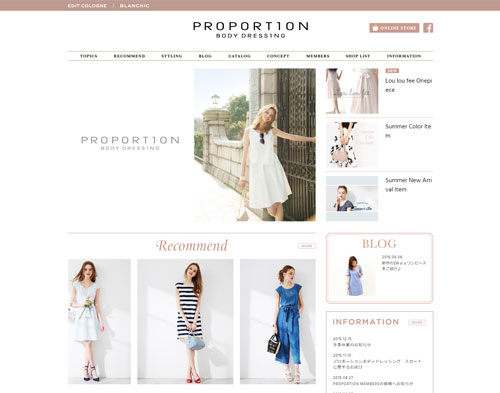 proportion-body-dressing-smallsize