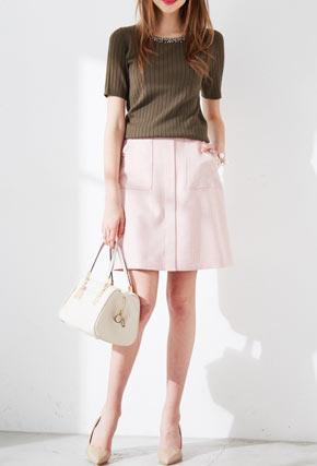 proportionbodydressing-skirt