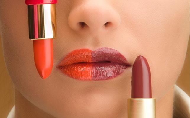 red-lip-stick