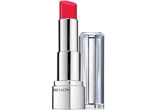 revlon-ultra-hd-lipstick