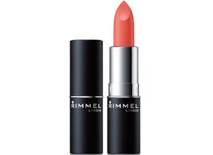 rimmel-marshmallow-look-lip-stick