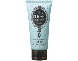 rosette-acne-clear