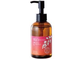 ruhaku-cleansing-oil