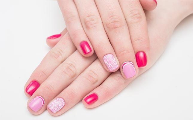 seal_manicure