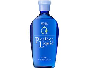 senka-perfect-liquid-n