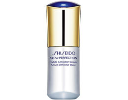shiseido-white-circulator-ceram
