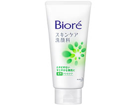 skin-care-face-wash-acne-care