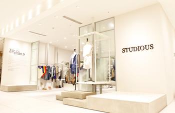 studious-selectshop