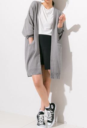 studious-skirt