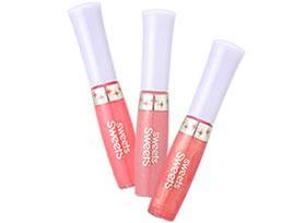 sweetssweets-moisture-gloss