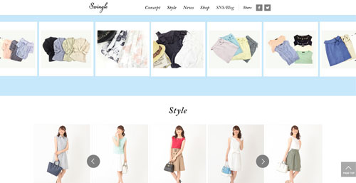 swingle-smallsize-fashionbrand