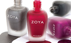 zoya-nailcolor