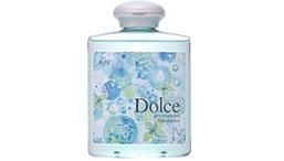 ajuda-dolce-aromamint-shampoo